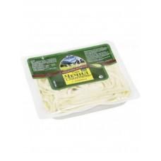 110г сыр чечил чеснок 45% тмз