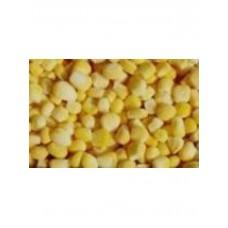10кг початк сл кукурузы aro