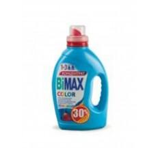 1,3л  bimax гель конц цв и бел