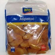 Абрикос сушеный aro 1000 гр.