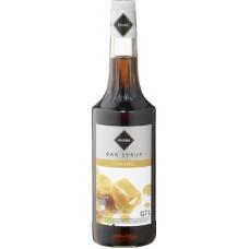0,7л сироп rioba карамель