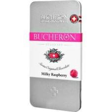 100г bucheron  с малиной ж/б