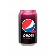 0,33л газнап пепси черри жб