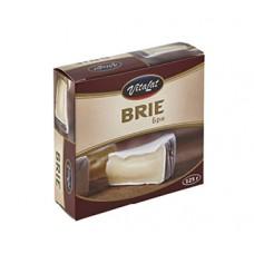125г сыр бри vitalat 60%