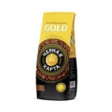 1 кг кофе зерно чк голд