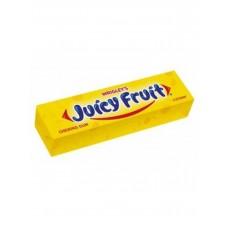 13г juicy fruit пять стиков