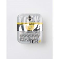 125х10г масло слив 82,5% rioba