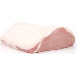 Карбонад свиной Останкино охлажденный