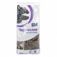 Чернослив б/к Аро, 1000г