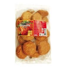 Биточки деликатесные куриные Вилон, 1050г