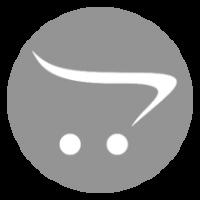 Доставка+  (Доп.к стандарту)